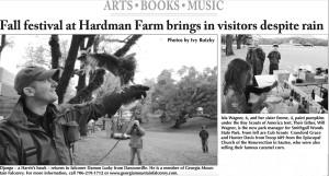 WCN Hardman Farm pic